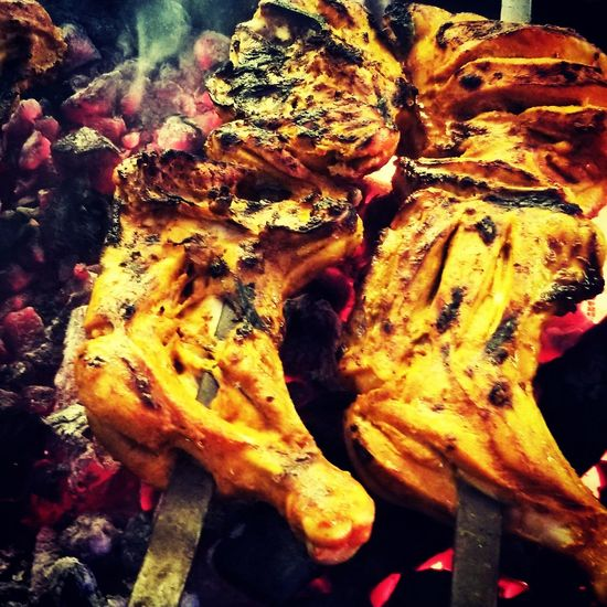 Chickens Chickengrill Chickengrilled Foodies Food Photography Foodphotography Healthy Eating Food And Drink Nutrition And Dietetics Delhi Delhi India Travel Travelling Travel Photography