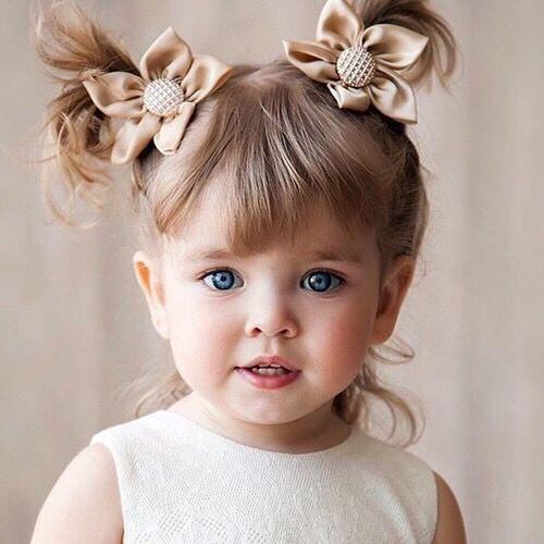 Good First Eyeem Photo Al Başrah Cute Baby Baby Love  Baby Girl Child Children Playing Children Albasrah Baby