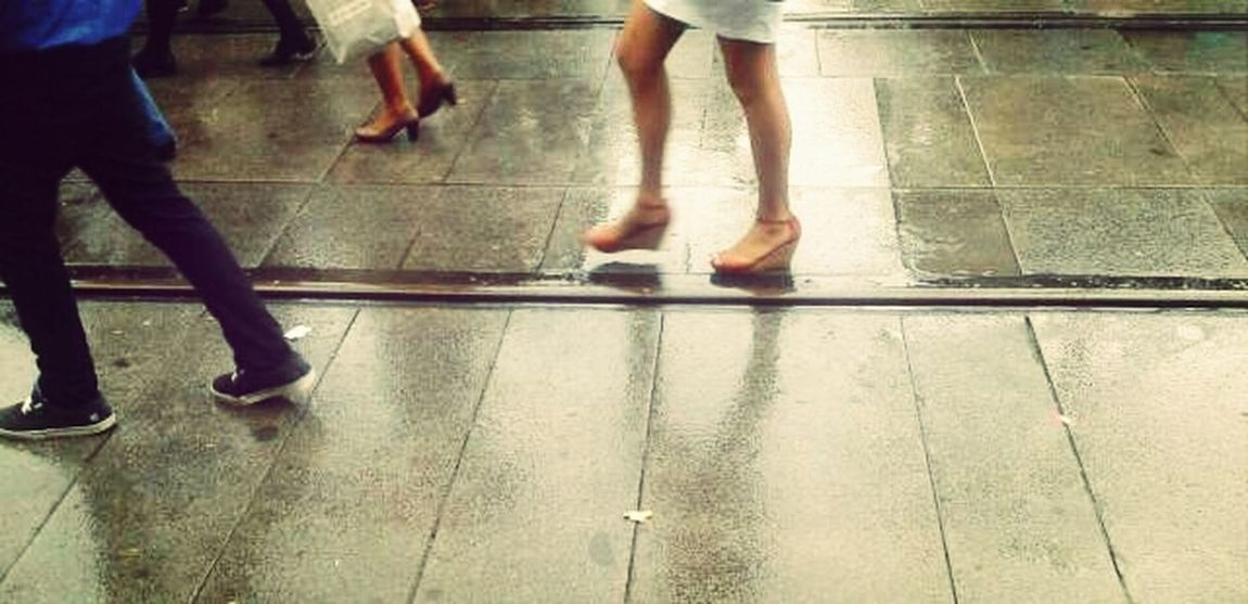 Walking Around EyeEm Filter Food P Divestreetphotography Other People's Shoes