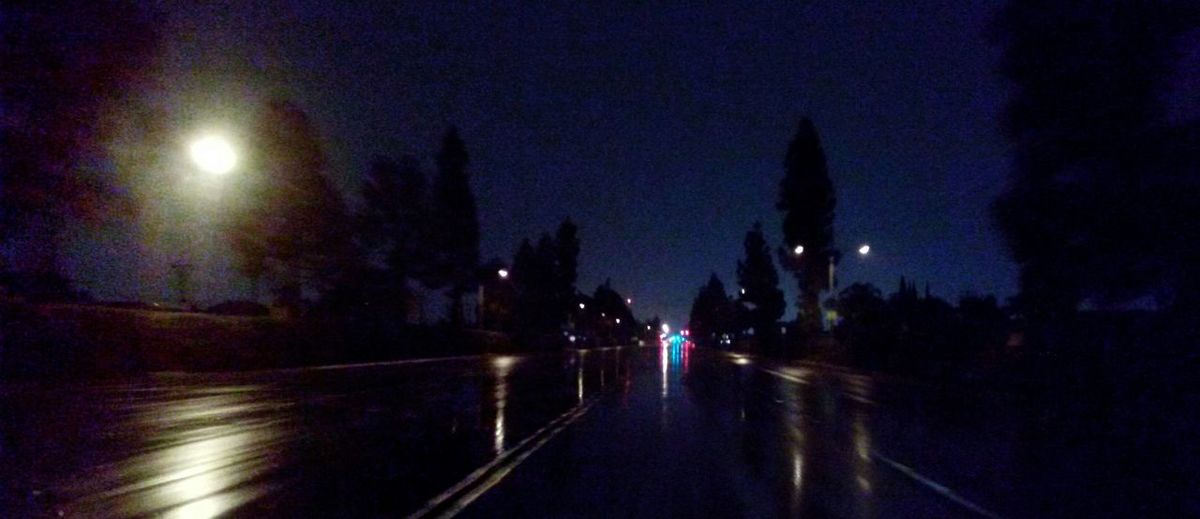 Rainy Night Rainy Street Night Driving  Rain Wet Streets Streetswithoutpeople Street Photography From A Moving Vehicle Night Photography Nightscape Suburbia Nightscape