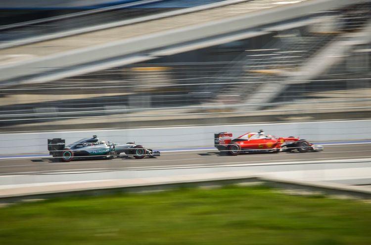 Need For Speed Ferrari Sport Cars Sport Car Race Formula 1 My Travel Gram Travelling Enjoying Life Travel Photography Mersedes