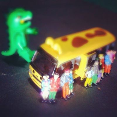 jurassic tour :) LEGO Minifigure Legominifigure Instalego Instaminifig Figure64 Tomica Japantoyscar Khwl Kaskushotwheels HotWheels Matchbox Japan Vacation Theme Photooftheday Picoftheday Instanusantara Instanesia Igers Ighub Instadaily Instagood Bali INDONESIA LangitBaliPhotoworks