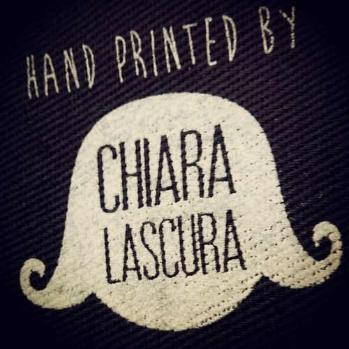 #chiaralascura #screenprinting #serigrafia Serigrafia Screenprinting Chiaralascura