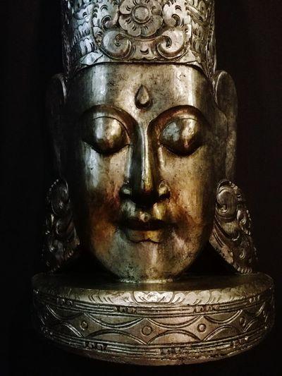 DeeplyZenSpa DeeplyZenDaySpa Braga EyeEm Meetup Buda Zen
