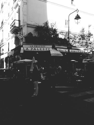 Bw_collection Blackandwhite TheMinimals (less Edit Juxt Photography) Streetphoto_bw