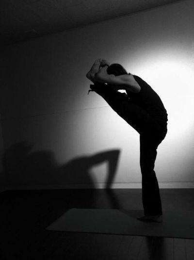 Ashtangayoga Yoga Space Siddhi Yoga Practice アシュタンガヨガ プラクティス ヨガ