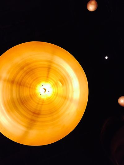 Check This Out Hello World Taking Photos Enjoying Life IPhoneography Iphonography Iphonephotography Yellow Light Bulb Bulb Light ByAlex