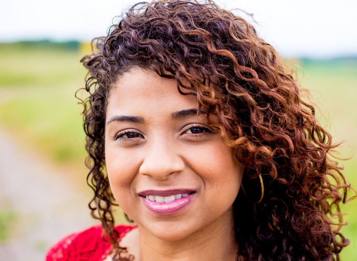 Enjoyed the countryside outside of Gothenburg Beauty Brazilian Woman Close-up Curls Curly Hair Day Headshot Human Face One Person One Young Woman Only Outdoors Portrait Portrait Of A Brazilian Woman Swedish Summer Wind Wind In Hair Woman With Curls Young Adult Young Brazilian Woman