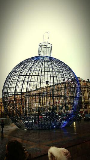 Москва любимая😄 First Eyeem Photo