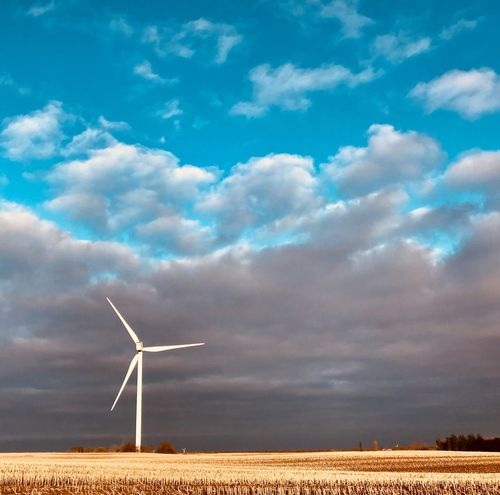 The big giant🇩🇰 Wind Power Wind Turbine ShotOnIphone Green Energy Denmark Aerogenerator Wind Power Wind Turbine Alternative Energy Environmental Conservation Renewable Energy Fuel And Power Generation Sky Cloud - Sky Windmill Outdoors Rural Scene Day Nature No People Blue Scenics Industrial Windmill Technology The Great Outdoors - 2018 EyeEm Awards
