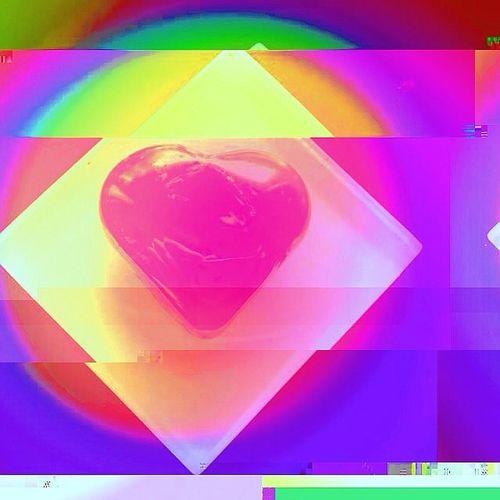 heart(s) at Lot 666 Heart(s)