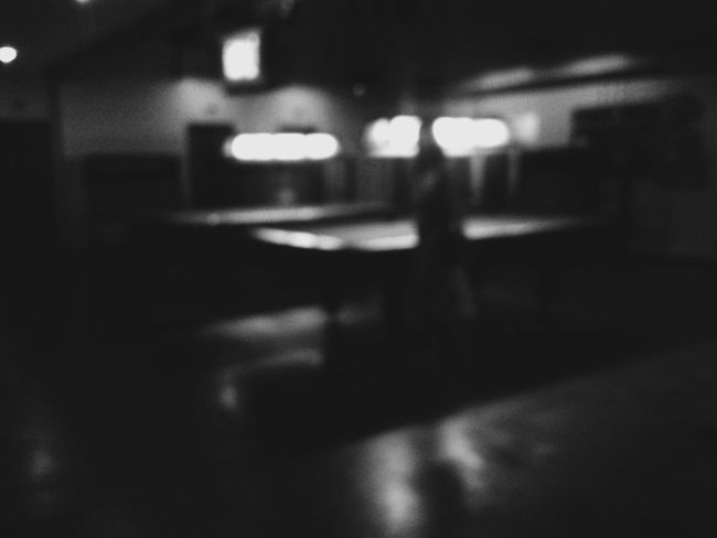 Silhouettes Silhouettes Black & White Bnw_society Bnw_captures Billiards Photography Aesthetics Aesthetically Pleasing