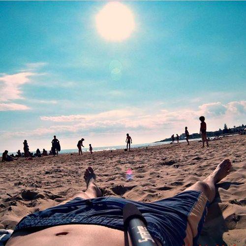 Summer...Estate Summer Spiaggia Donnalucata Amici Friends Picoftheday Sj  Smapole