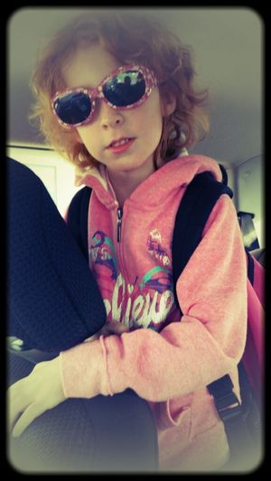 Lovemykids Littlegirl Mylittleprettyone