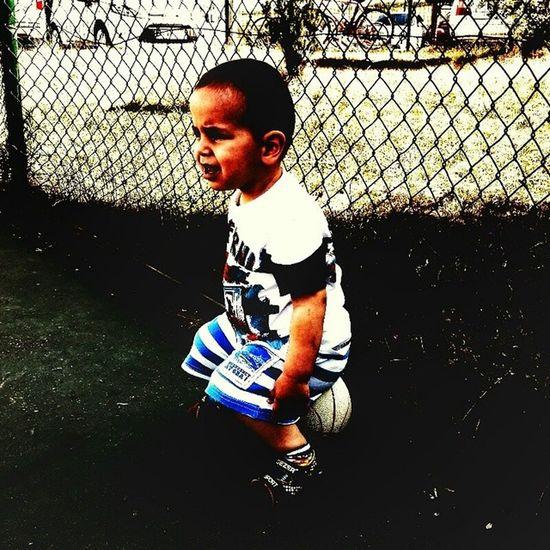 Molome çocuk http://molo.me/aliyasar