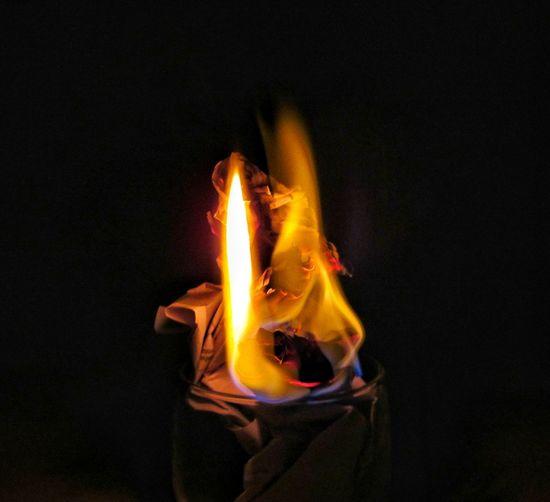Wish Hatred Anger Lies Curse  Fire Flames Hell Burning Suffer Paper Darkness And Light Light And Shadow Shadows EyeEm Best Shots Eye4photography  EyeEm Gallery EyeEm Team EyeEm Best Edits