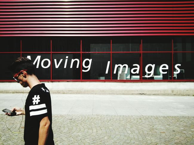 MovingImages ... Streetphotography Capturing Freedom Street Photography EyeEm Best Shots Wroclaw, Poland Hasztag