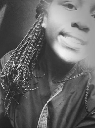 Face Smile #schoolflow