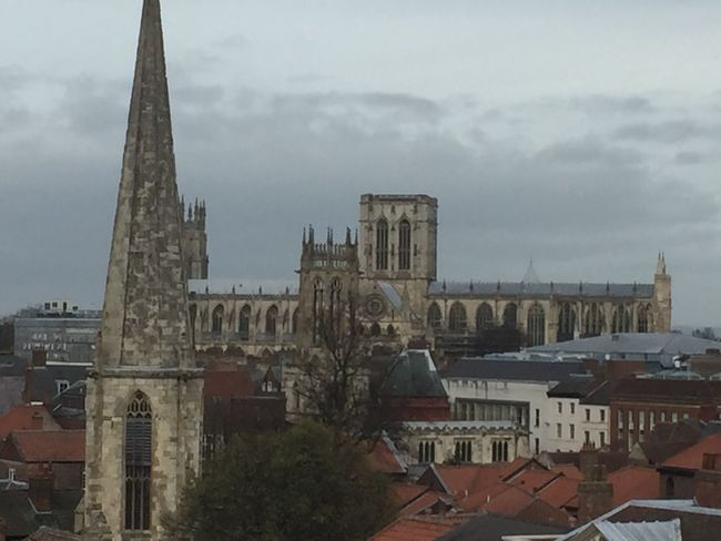York York Minster  Church Roman Saxon Old Buildings Historical Building History Historical Place York City Cityscapes Landscape_photography View Beautiful Busy Shopping ♡ Dayout Tourists Visiting Holiday Cityscape