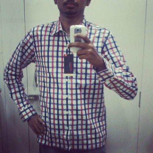 Diwali Purchase Continues Chennaisilks Salem