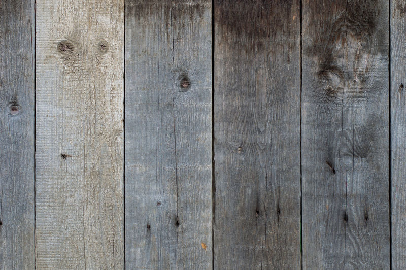 Textureguy Wood Backdrop Backgrounds Dirty Grunge Old Old Wood Pattern Textured  Textured Effect Wallpaper Wood - Material Wood Background Wood Grain Wood Paneling Wood Texture Wooden Wooden Texture Wooden Texture Background Wooden Wallpaper