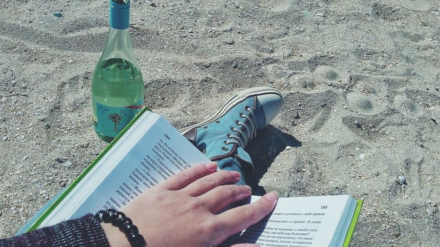 Book Vacations