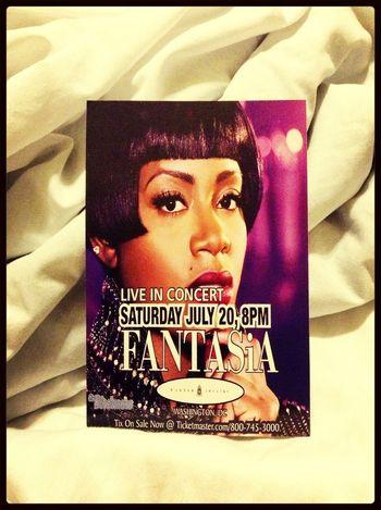 Fantasia 2013