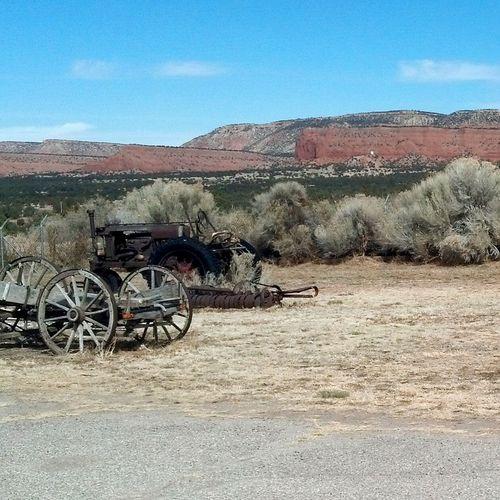 Red Rock Arizona