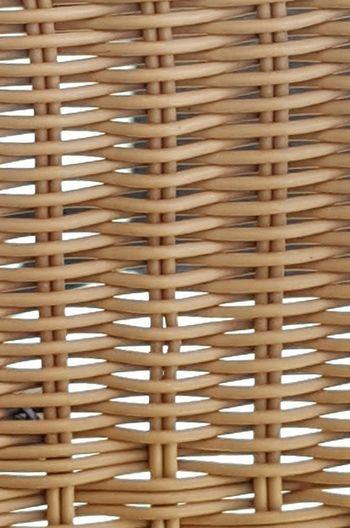 Basket Wood - Material Close-up