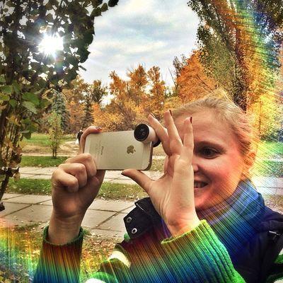 sodolyana в процессе ❤️ Kievblog Instagood_ua Ukraine_art Iguides_people Beautiful инстаграм_порусски Sky Insta_kyiv HDR Kyiv_sky Insta_kiev айфонография Amazing Kiev_ig Iphoneonly Hdr_house Iphonesia All_ukraine Instago Ukraine_hdr HRD_pics In_ukr Igs_photos Ig_russia Iguides_photo Ua_iphoneography Insta_ukraine Real_ukraine Igukraine