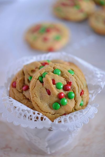 Gifts Make It Yourself Live To Eat Cookies Sweets Food