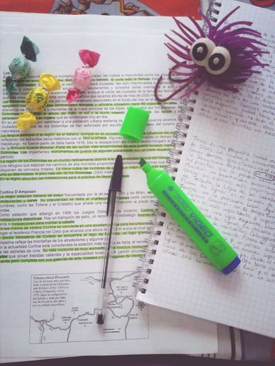 Studying Work Hard Kill Me Please  Now