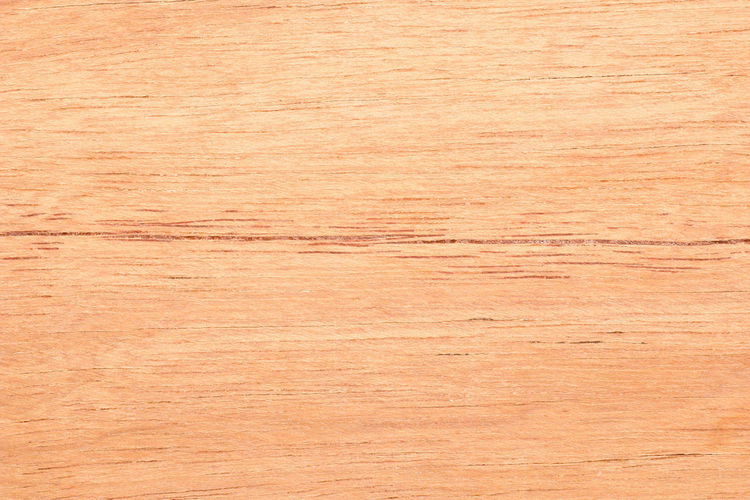 Backgrounds Wood Grain Wood - Material Textured  Wood Flooring Pattern Brown No People Plank Natural Pattern Full Frame Nature Close-up Tree Hardwood Material Colored Background Copy Space Indoors  Brown Background Abstract Surface Level Textured Effect Wood Paneling