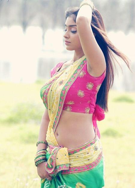Hottie Sexygirl S3xy Hotties! ;) Selfie ♥ Sexyselfie Hotgirl Milfs Hornyyyyyxxx Interracial Cuckold