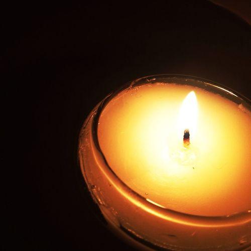 Praying Praying For World Peace Prayforjapan