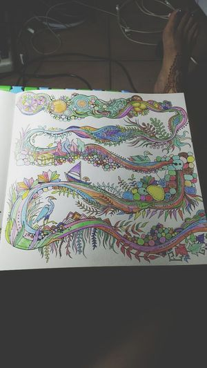 Art, Drawing, Creativity Coloring Taking Photos Check This Out Hello World Enjoying Life Capture The Moment OpenEdit Coloring Book Coloring Mandalas!