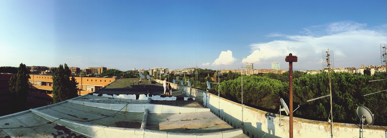 Roma Decima