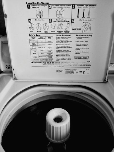Monochrome_life Never Ending Story ChoresChoresChores Chores Endless Doing Laundry Black And White Photography Things I Hate