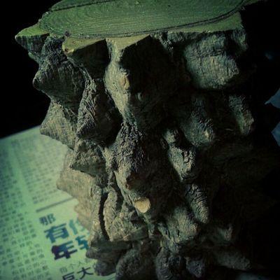 降龙木.辟邪喔→_→