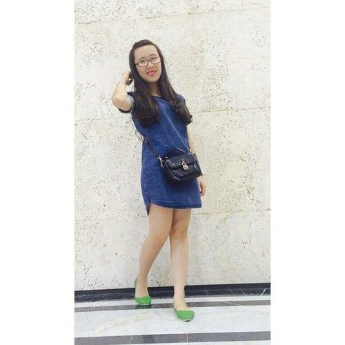 Mặp! Tuổi 21, luôn cười, luôn vui vẻ, luôn khỏe mạnh, luôn hạnh phúc...nhé!!! ❤💋 🎂HappyBirthday MyGIRL Minluv3010 Lusm