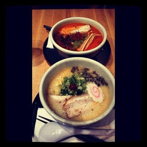 Japanese  Foodofgods