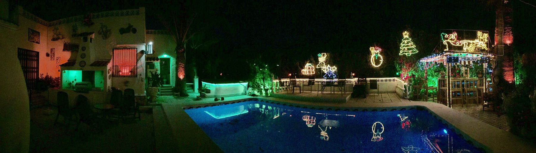 Christmas Lights Gardenlight Christmas Decorations Led Lights   Christmas Navidad