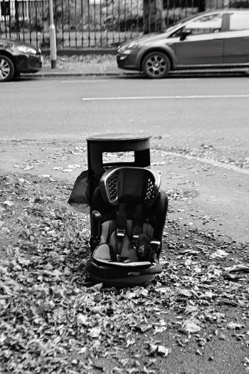 Land Vehicle Car Outdoors Day No People Road Technology Close-up Black And White Monochrome Discarded Still Life Obsolete Abstract Art Is Everywhere The Street Photographer - 2017 EyeEm Awards The Street Photographer - 2017 EyeEm Awards
