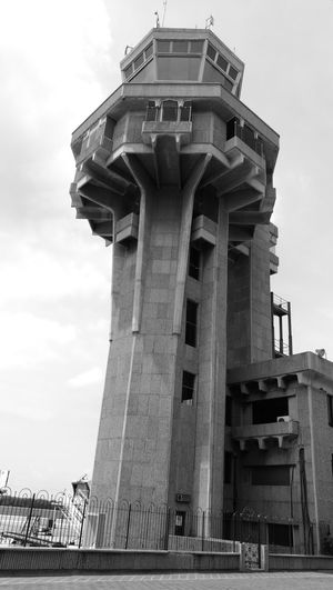 Architecture Yosoyfografop9 Huaweiphotography Oo