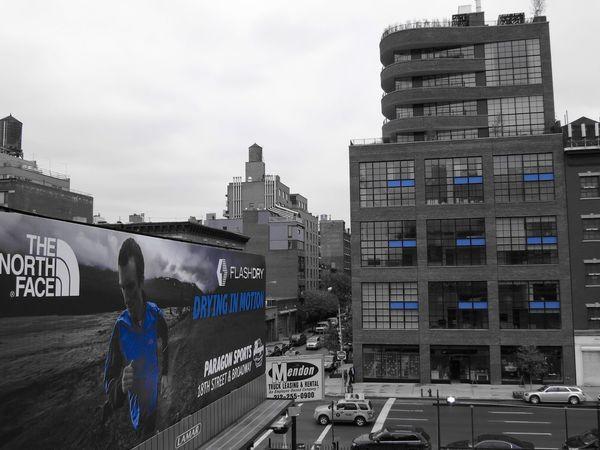 Blue windows Big Apple Blue Canon Cityscape Cityscapes Manhattan New York New York City NY NYC NYC Photography Travel Travel Destinations Travel Photography
