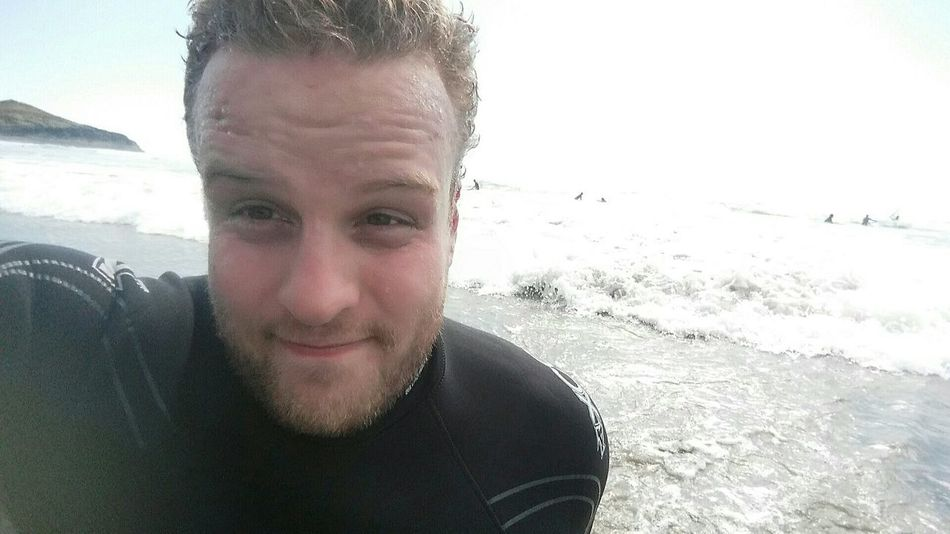 Lefantoine Bringmetotofino Surfing Life Surfingiseverything