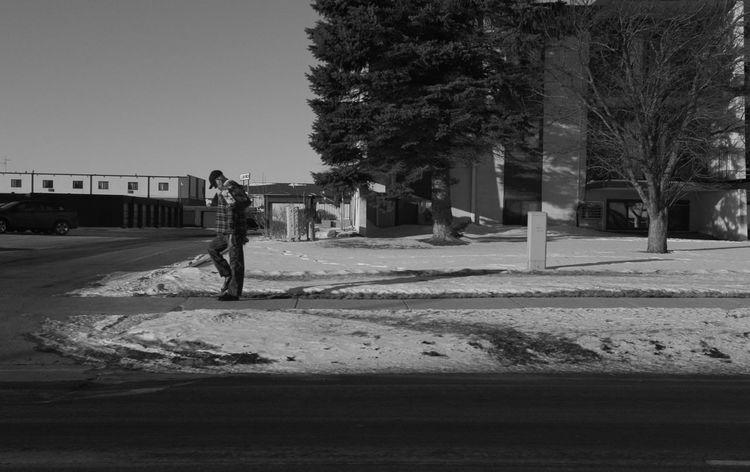QVHoughPhoto FujiFilmX100 Fargo Northdakota Streetphotography Streetphoto_bw Blackandwhite