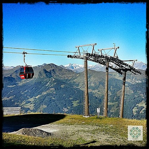 Austria Grossarl Salzburg Kreuzkogel dorfgastein holiday travel mountains hills wood sky cloud color webstagram instagram instapic statigram pictureoftheday picoftheday photooftheday bestoftheday photography summer 2013 travelphoto travelers traveltheworld