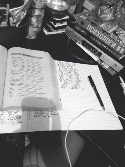 Afterlongtym Learnin :))) Hardto Write