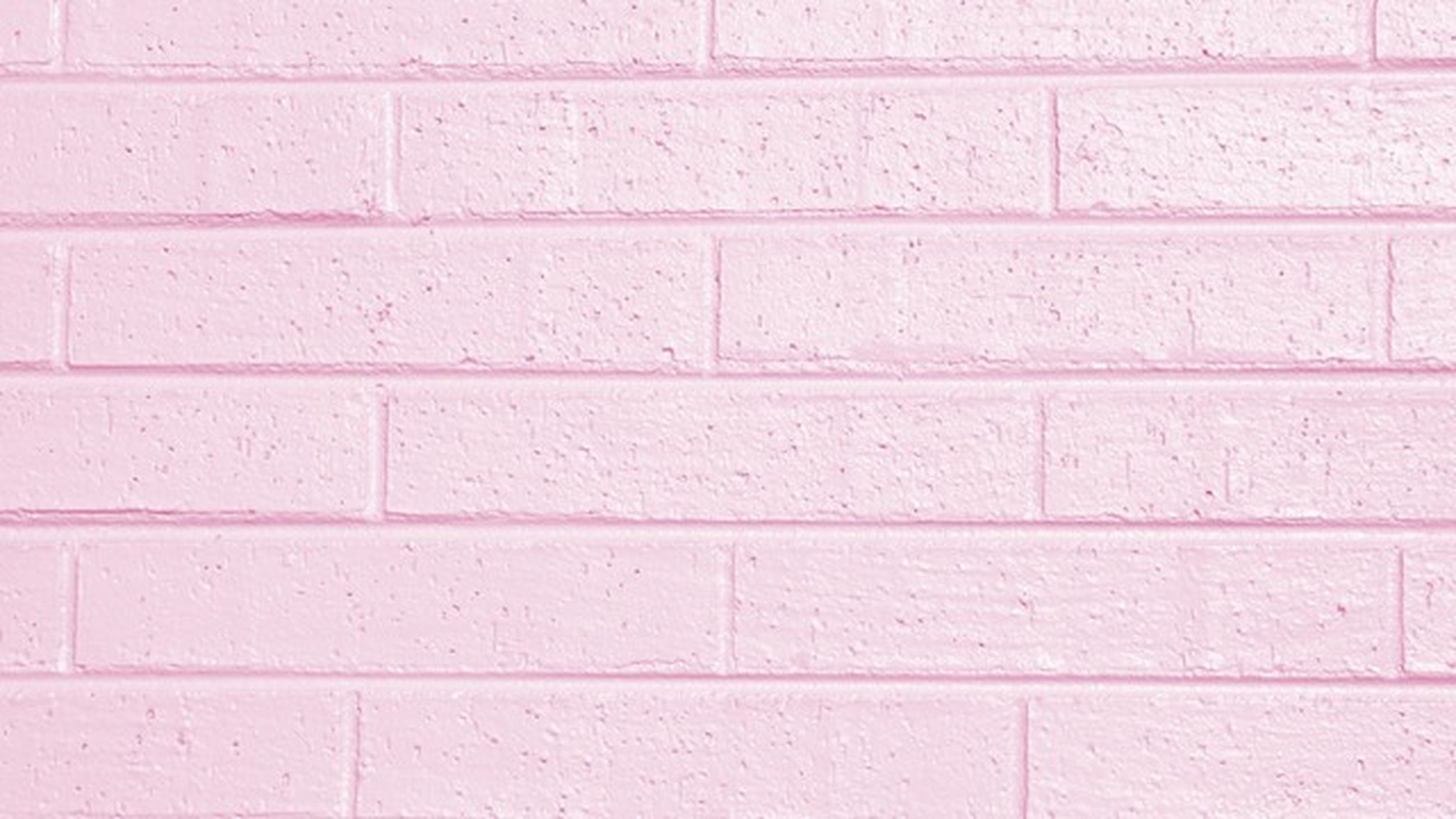 backgrounds, pink color, pattern, full frame, textured, no people, close-up, outdoors, architecture, day